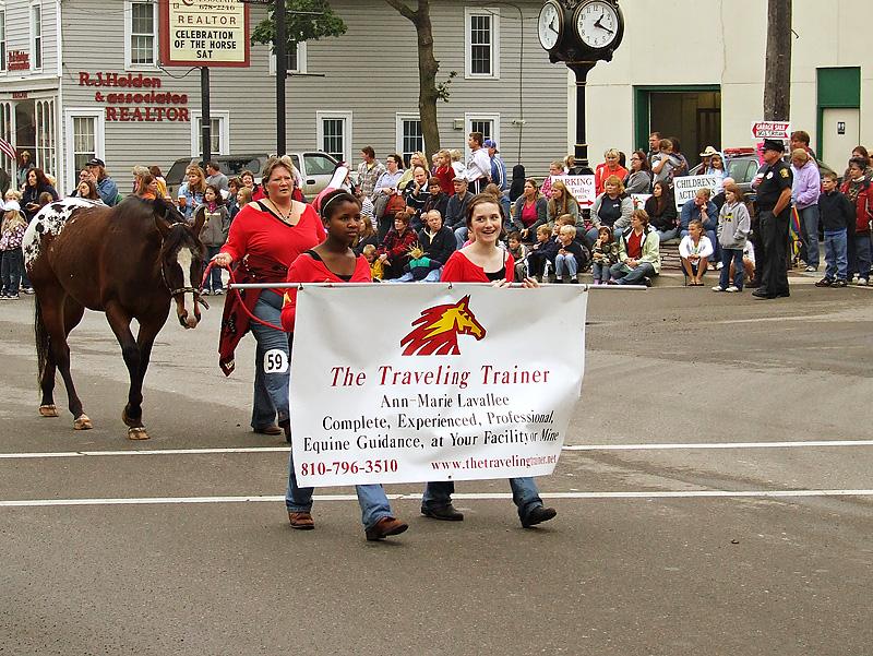 Celebration of the Horse 4