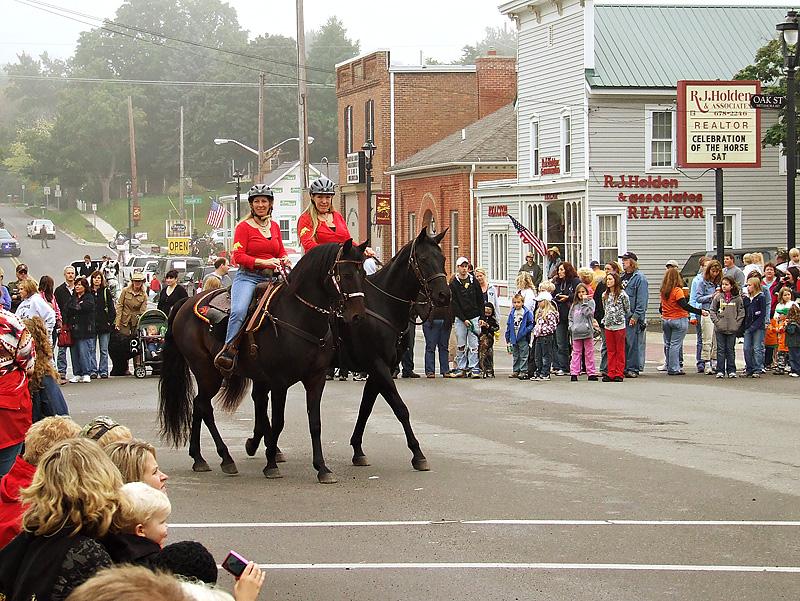 Celebration of the Horse 5